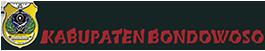 Bagian Hukum Pemkab Bondowoso Logo